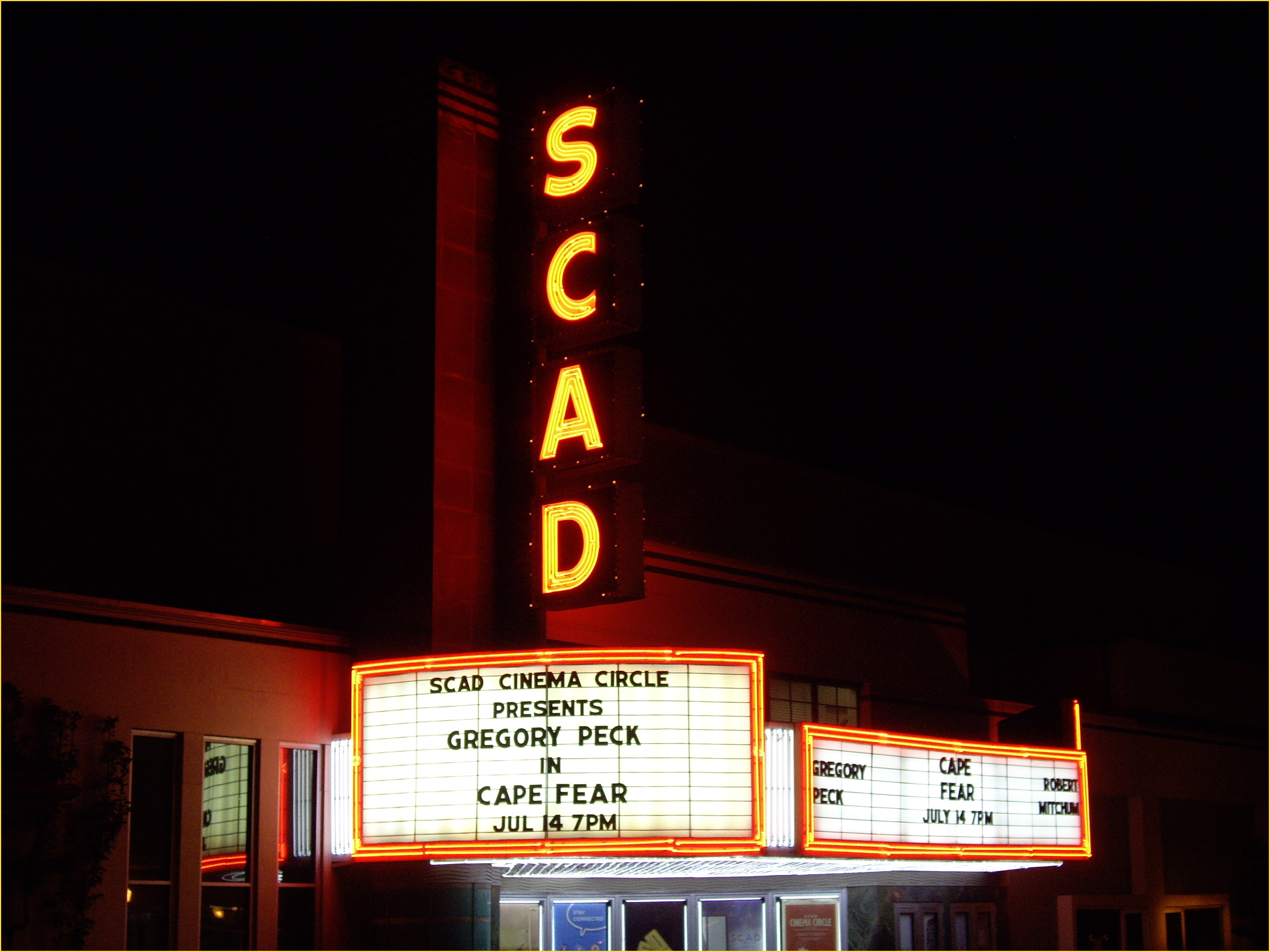 Image Result For Movie Theater East