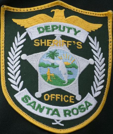 Santa Rosa County Sheriffs Office Wikipedia