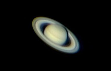 Saturn-27-03-04.jpeg