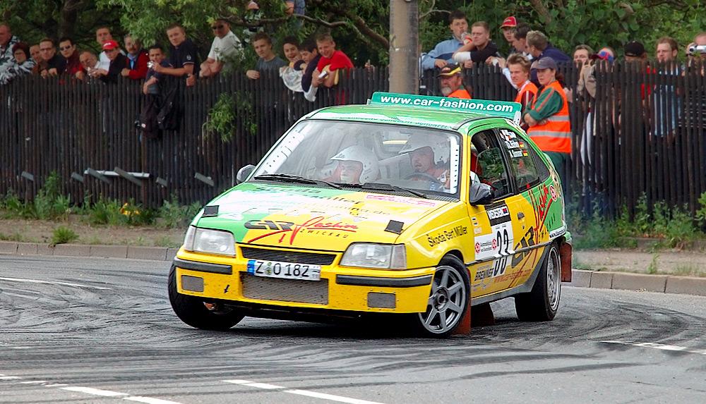Rally Car Racing >> Co Driver Wikipedia