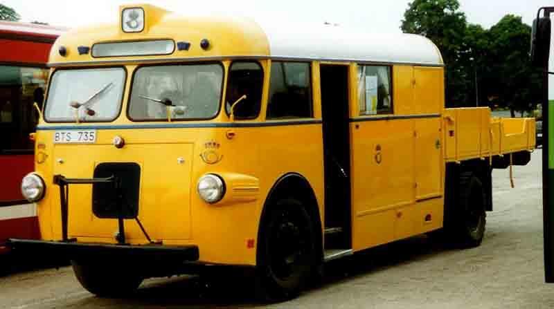 Postilinja auto wikipedia for Linja 40 mobilia