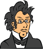 Schubert cartoon.jpg