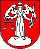 Seelisberg UR-Wappen.JPG