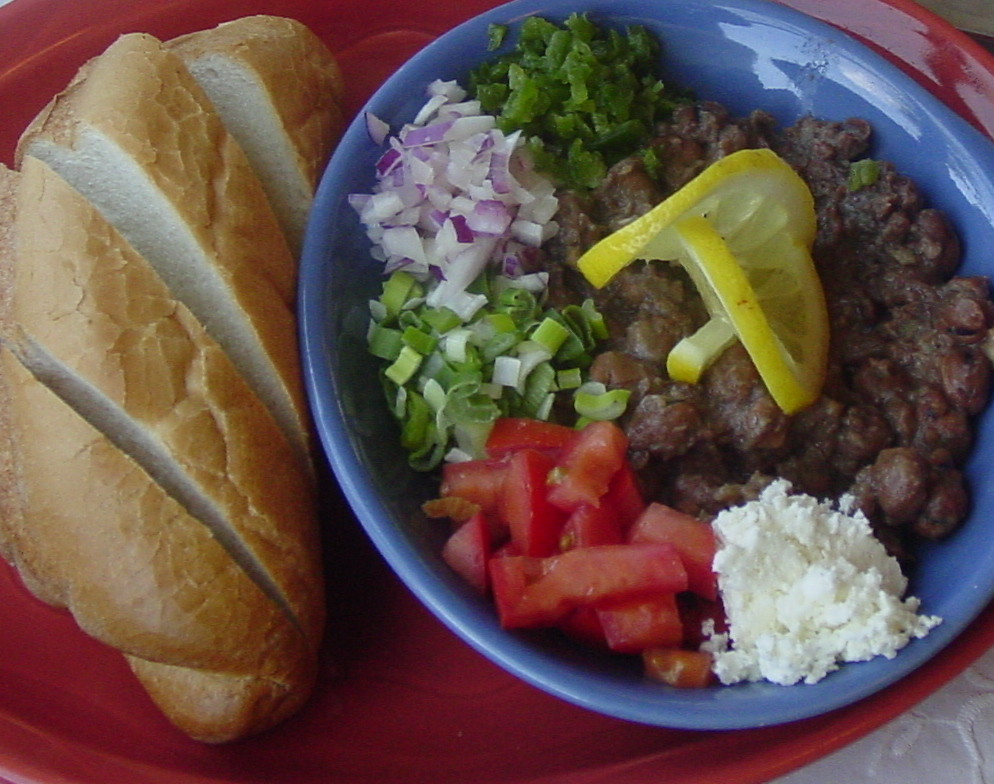 Image Result For The Best Chili