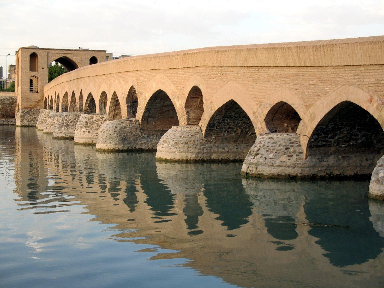 نتيجة بحث الصور عن جسر شهرستان