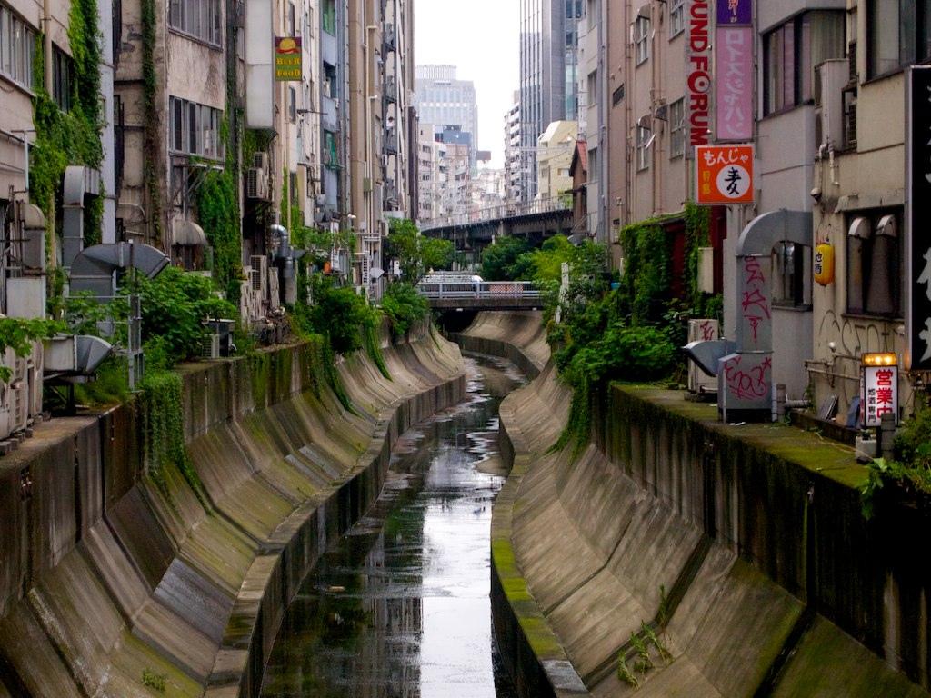 File:Shibuya River 01.jpg - Wikimedia Commons