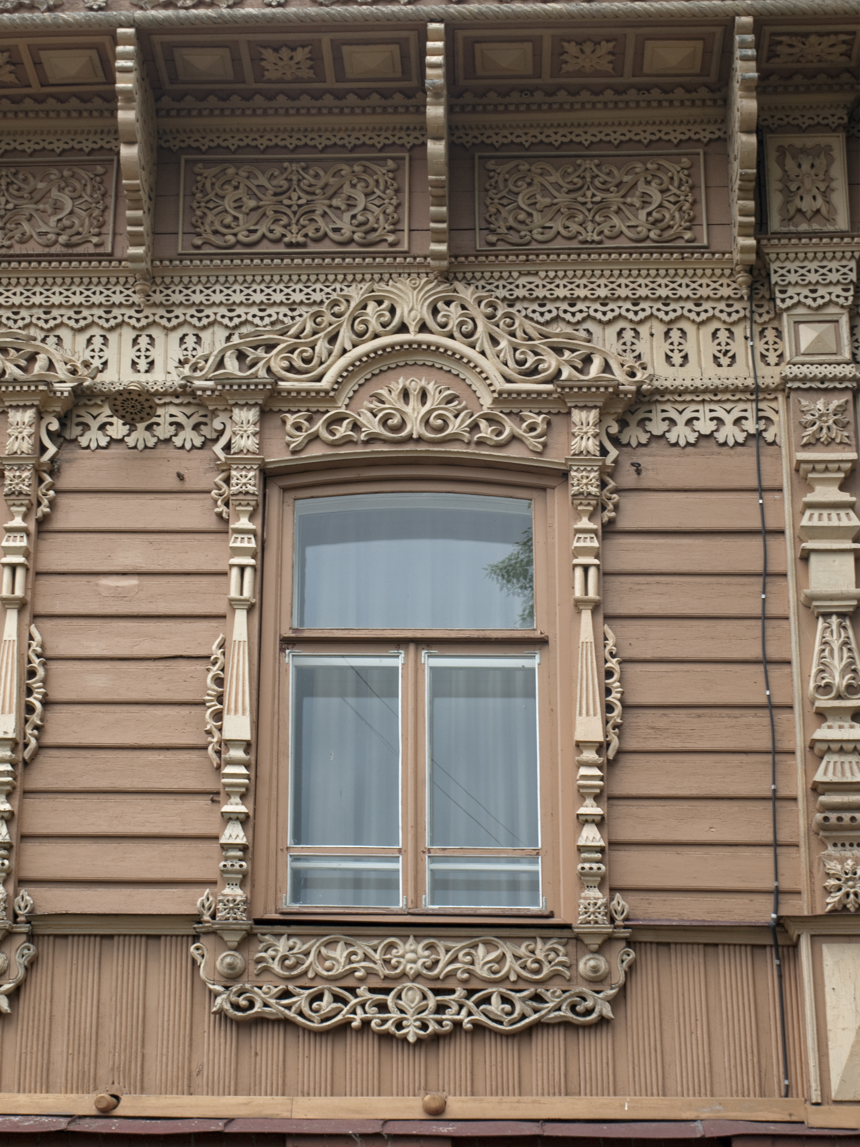 House window images - File Shishkov House Window Carving Jpg