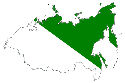 Siberian borders and flag.png
