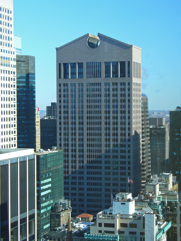 Postmoderne Architektur – Wikipedia