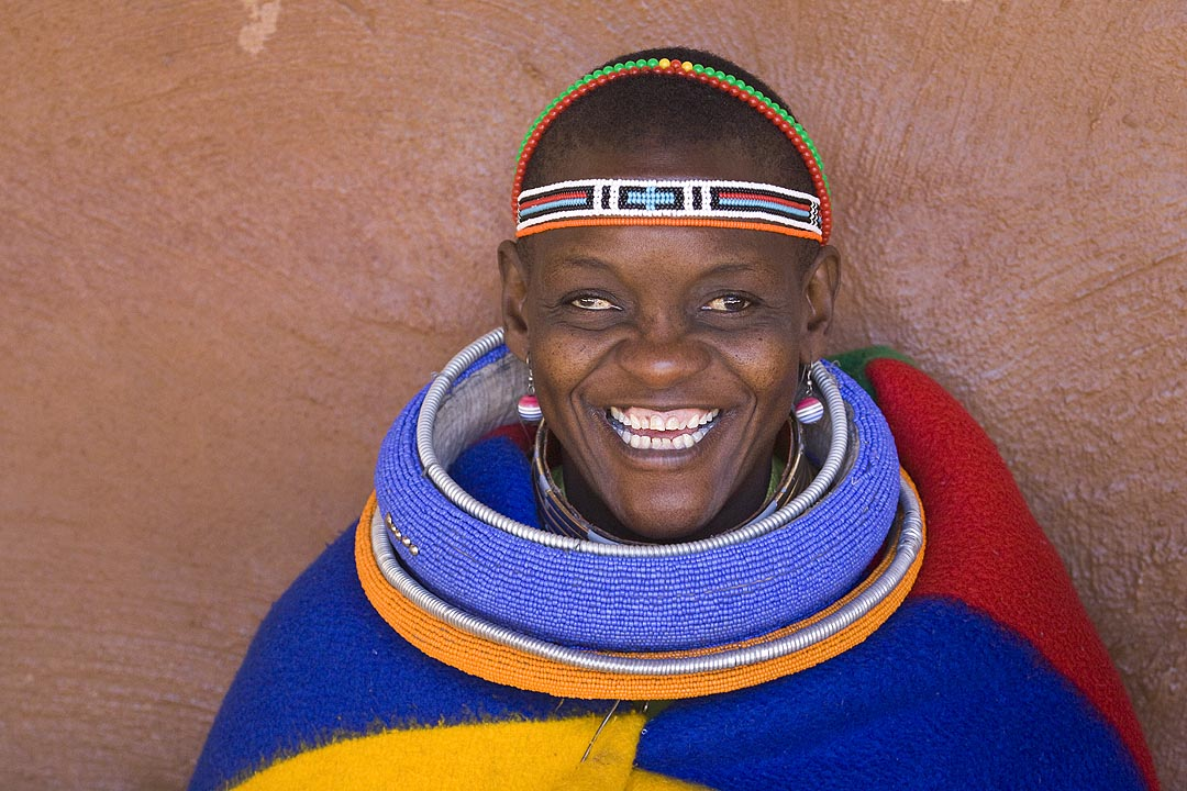 a research on the ndebele of south africa Research ethics capacity building in sub  research ethics capacity building in sub-saharan africa:  (south africa) paul ndebele currently serves as.