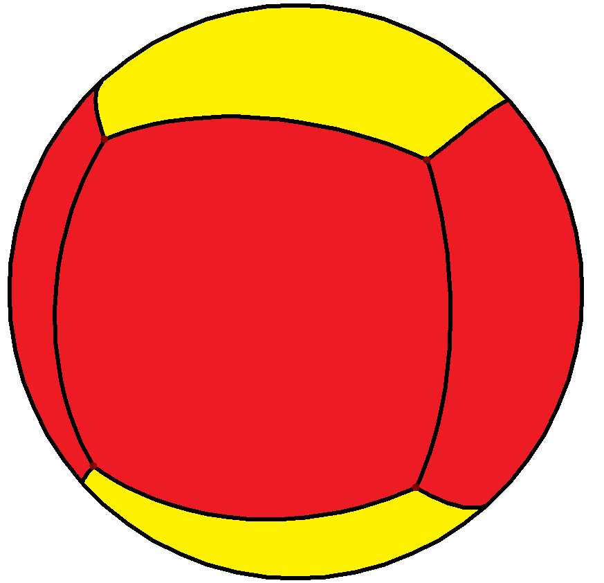 file spherical square prism png wikipedia