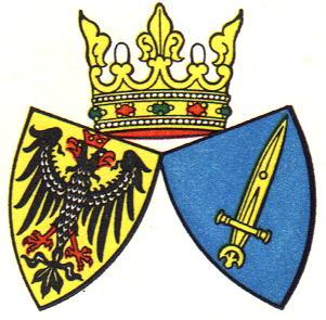 [Bild: Stadtwappen_der_kreisfreien_Stadt_Essen.png]