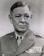 Stafford LeRoy Irwin US Army general