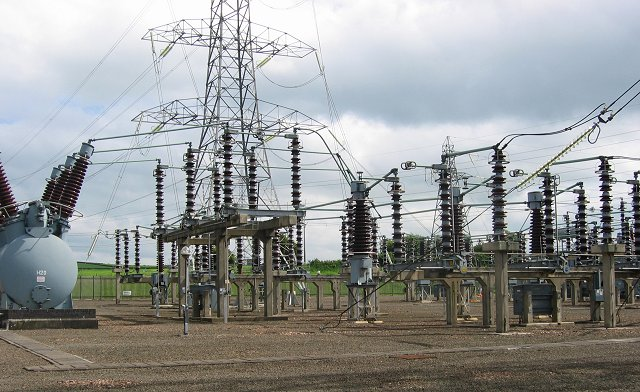 Embedded Systems further 7626111764 in addition Bmw r1200gs 20black 2011 also File MLGW electric substation Person Ave Memphis TN 01 besides Iec 61400 25. on electric power transmission