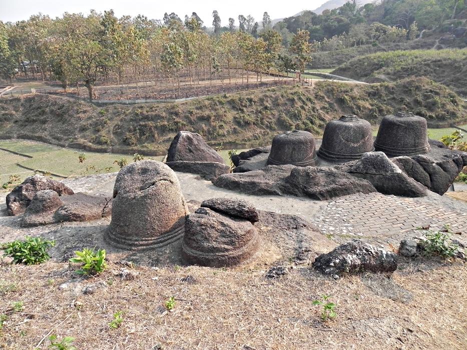 Surya Pahar