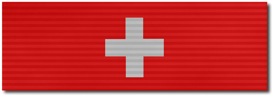Switzerland Ribbon.png