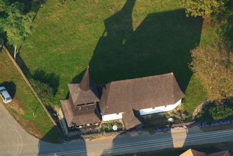 Tákos légifotó1.jpg