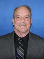 Tedd Gassman - Official Portrait - 85th GA.jpg