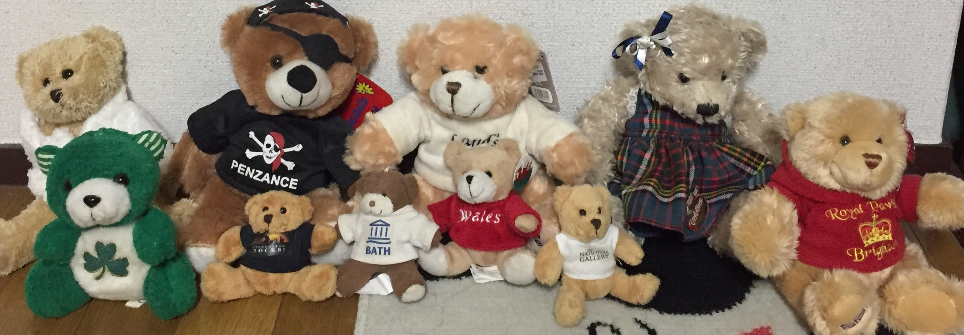 ファイル teddy bears jpg wikipedia