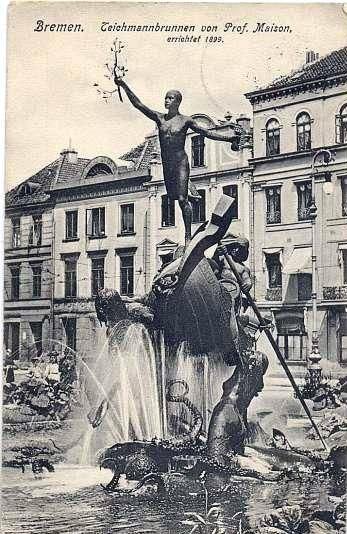 Teichmannbrunnen-Bremen-Rudolf Maison.jpg