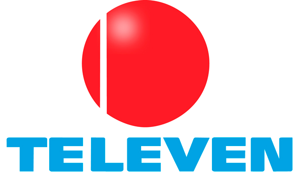 fileteleven logopng wikimedia commons