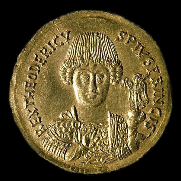 File:Teodorico re dei Goti (493-526).png