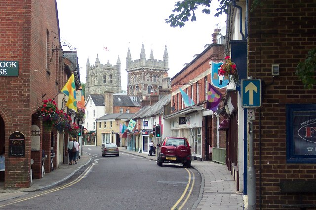 wimborne minster mature dating site You can take a train from wimborne minster to spalding via poole, bus station, poole, london waterloo, waterloo underground station,  dating from 1959,.