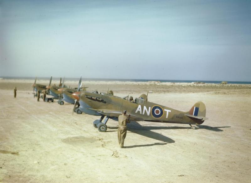 The_Royal_Canadian_Air_Force_in_Tunisia,