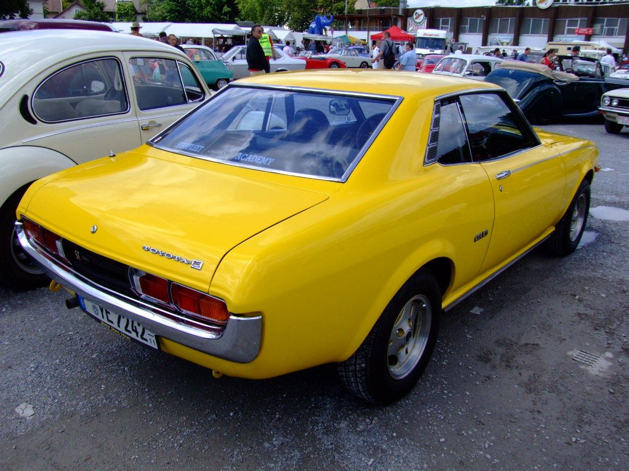 File:Toyota Celica ST 2.JPG - Wikimedia Commons