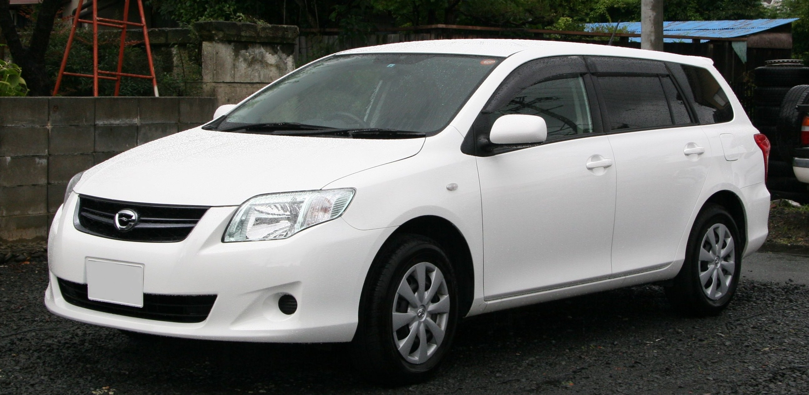 how to change time in toyota corolla 2008