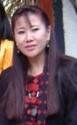 Tshering Yangdon.jpg