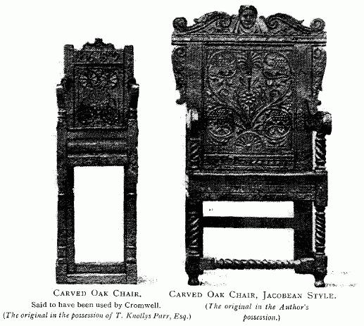 File:Two Carved Oak Chairs.jpg