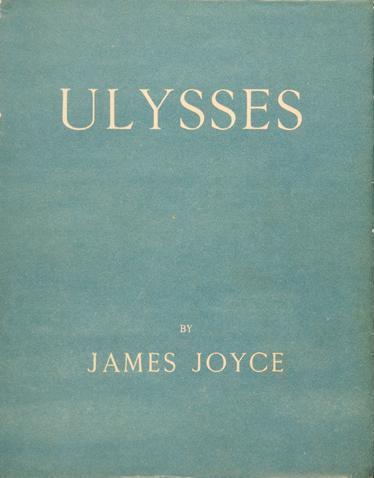 "essays on ulysses james joyce Bruton 1 ""ulysses is perhaps chiefly famous for joyce's use of the technique of "" stream of consciousness"" compare and contrast the use of ""stream of consciousness"" in relation to any two characters in ulysses you should consider at least some of the following issues: language and form, how an idea of character is."