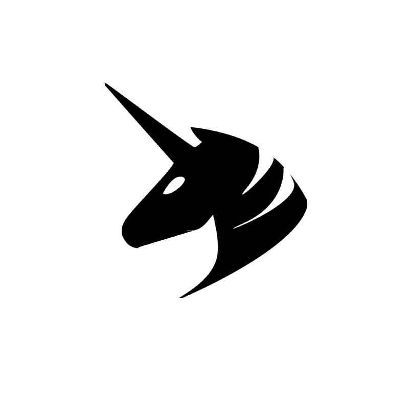 File:Unicorn Condom Logo.png - Wikimedia Commons