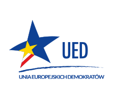 Union of European Democrats Polish political party