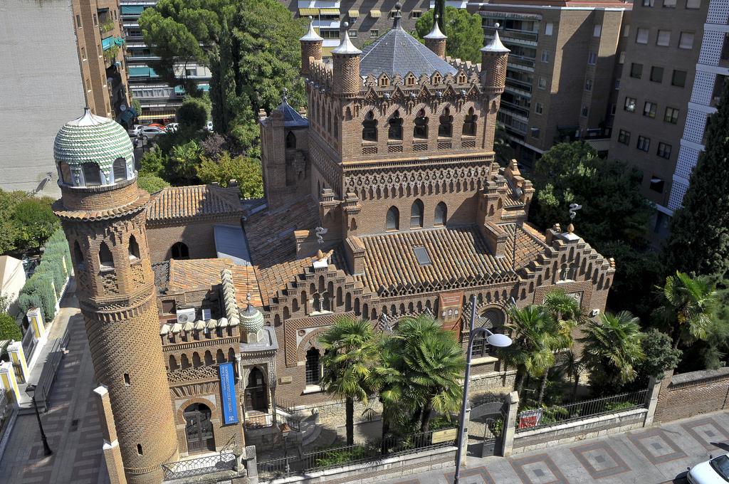Universidad de Alcalá - Palacio Laredo conjunto.jpg
