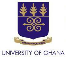 University of Ghana - Wikipedia