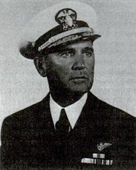Frank Wead | Military Wiki | Fandom