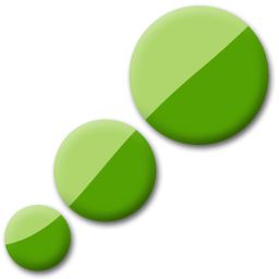 File:VMware ThinApp v4.0 icon.png
