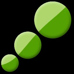 File:VMware ThinApp v4.0 icon.png