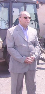 Vano Zodelava, Mayor of Tbilisi 1998-2004.jpg