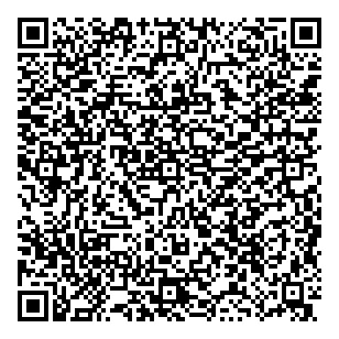 Vater unser QR code.jpg