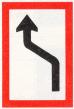 Verkeerstekens Binnenvaartpolitiereglement - B.2.a (65455).png