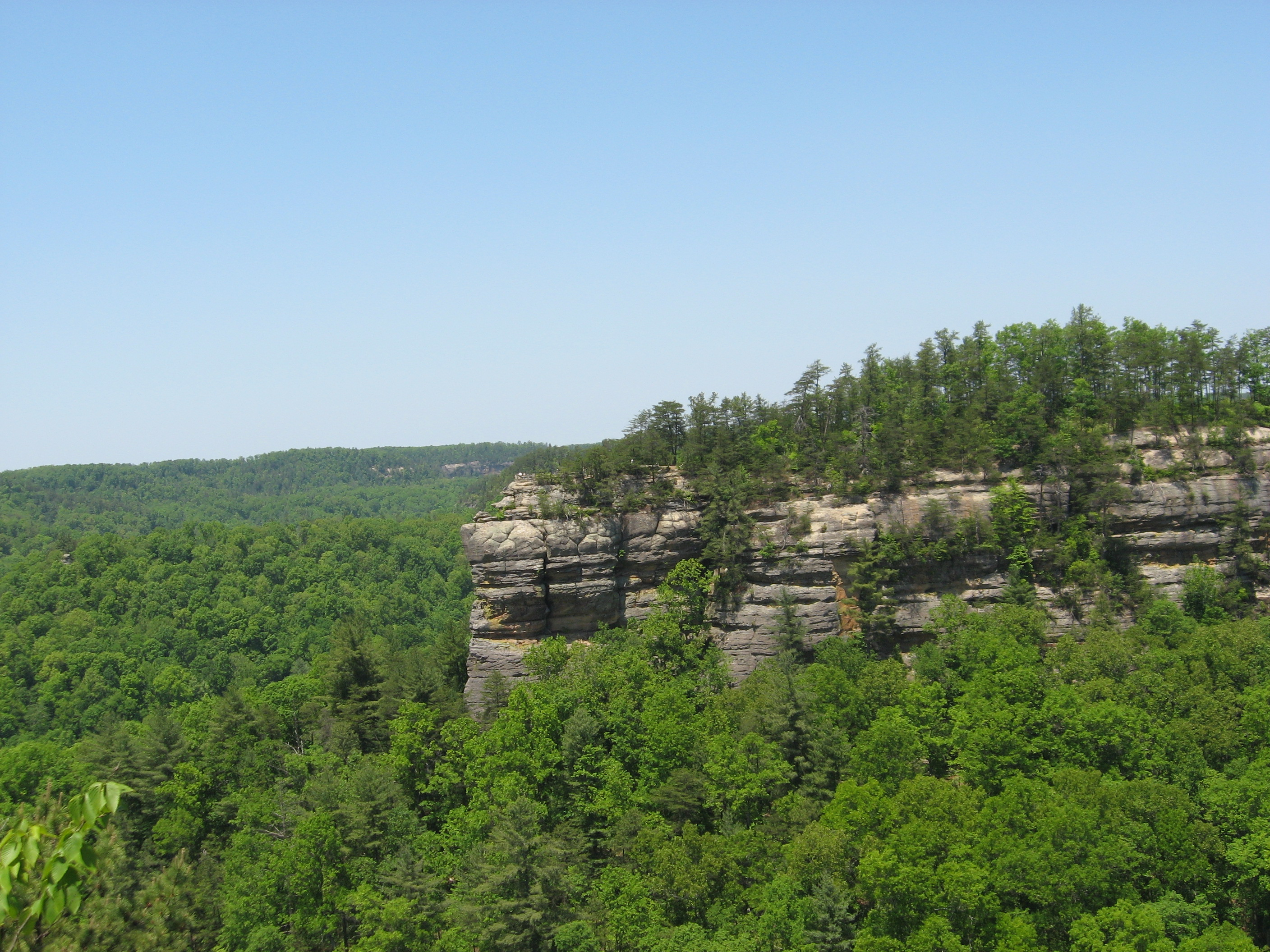 Red River Gorge Wikiwand