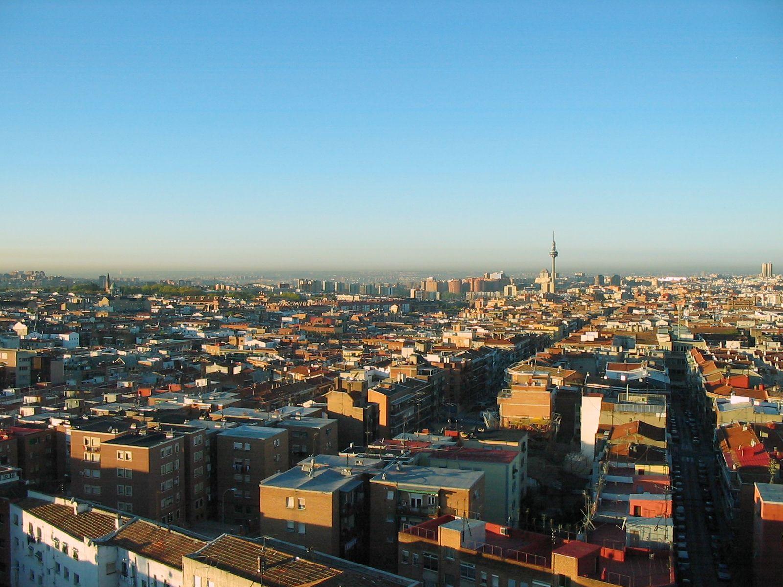 Dislalias a domicilio ciudad lineal Madrid