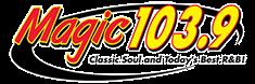 WTYB Radio station in Bluffton, South Carolina