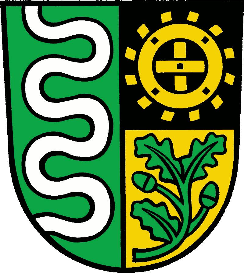 Schlaubetal (Amt)