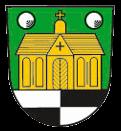 Wappen Dornstedt.png