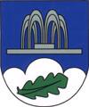 Wappen birresborn.jpg
