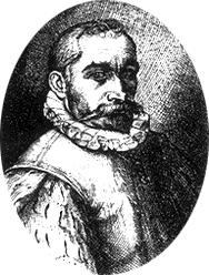 image of Wendel Dietterlin from wikipedia